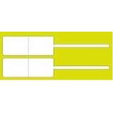 Paper Jewellery Label-228x228