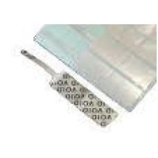 Void Jewellery Label-228x228