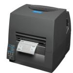 Citizen CL-S631 Printer