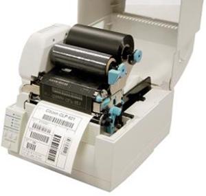 citizen barcode printer cl-s621 internal features reviews by indianbarcode