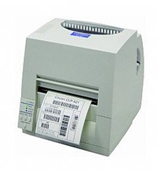 citizen cl-s621 barcode-printer-buy-from indian barcode corproation on best price