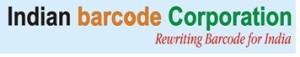 indianbarcode corporation citizen barcode printer seller in india
