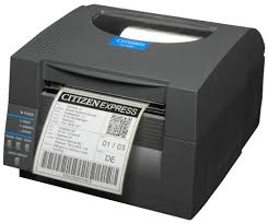 different types of labels choose barcode labels for barcode printers