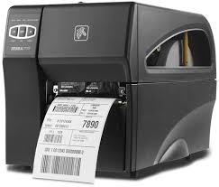 different types of labels choose barcode labels for barcode printers Zebra