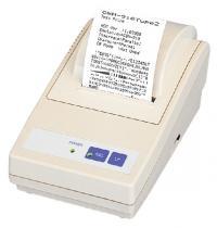 Citizen POS Printer