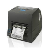 CL-S631Barcode printer