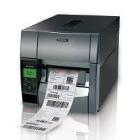CL-S700_Indian Barcode Corporation