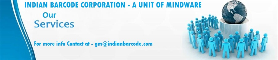 our-services_indianbarcode