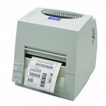 citizen-cl-s621-barcode-printer-buy-from-indian-barcode-corproation-on-best-price-150x150